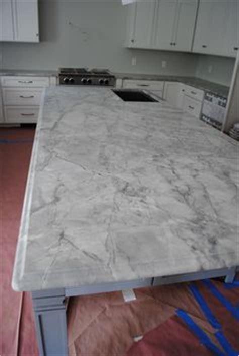 countertop on laminate countertops allen roth