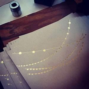 gold hot foil stamped letterpress wedding invites by With foil stamped wedding invitations melbourne