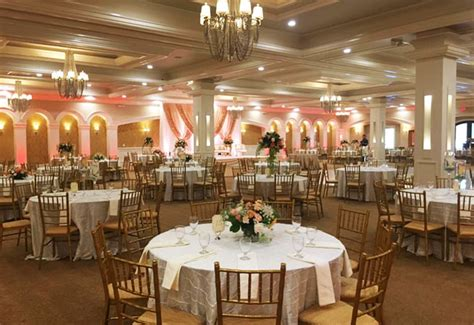 chiavari chair rental bay area chiavari chair rental oakland