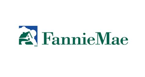 Fannie Mae Admits Making Foreclosures Worse … ON PURPOSE ...