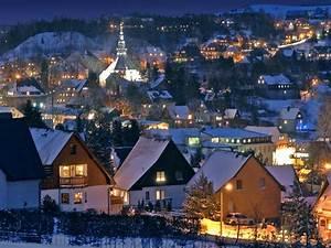 Weihnachten Im Erzgebirge : advent und weihnachten im erzgebirge erzgebirge ~ Watch28wear.com Haus und Dekorationen