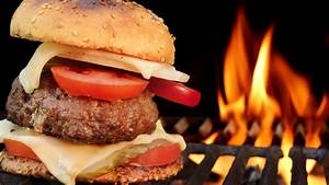Whos Perfect Hamburg : how to grill burgers secrets to the perfect patty ~ Orissabook.com Haus und Dekorationen