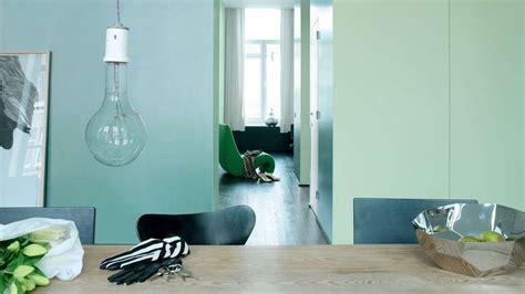 le vert deau sinvite  la maison