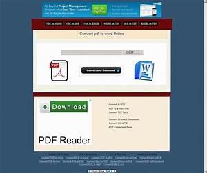 download convert pdf music to midi file software convert With convert pdf file to word document free download