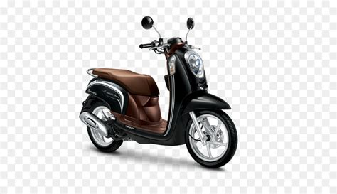 Scoopy 2018 Ungu by Scoopy Motorcycle 2018 Wikie Cloud Design Ideas