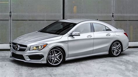 mercedes benz cla amg  specs  review rs