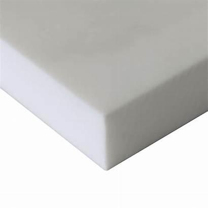 Ptfe Sheets Sheet Teflon Plastics Nz Tube