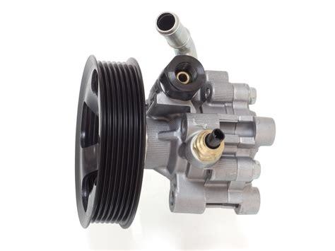 buy  good quality power steering pump