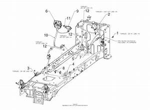 Mtd 132pa1zs099  247 270380   T7800   2017  Parts Diagram