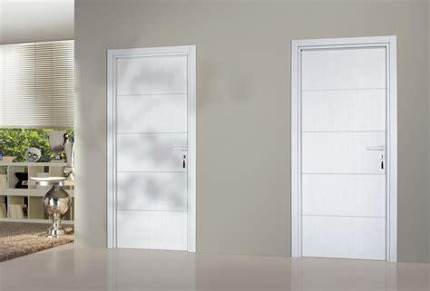 porte vitree cuisine cuisine couleur porte interieur blanc dimensions porte