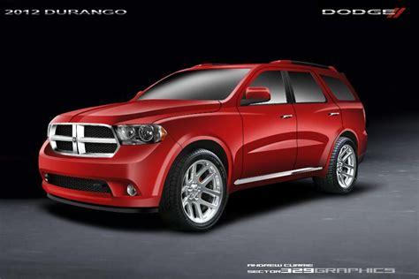 dodge ram  latest cars models