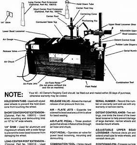 Download Repair Manual   Automotive Repair Manual Free Download
