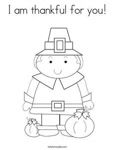 HD wallpapers pilgrim coloring pages