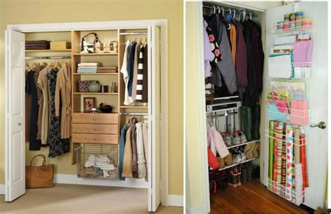 Small Bedroom Closet by Best 25 Small Bedroom Closets Ideas On Small