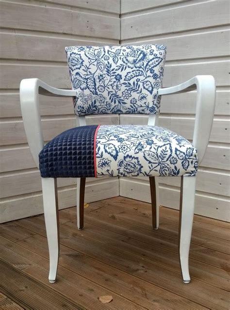 1000 id 233 es 224 propos de meubles en bois fonc 233 sur mobilier sombre pour chambre