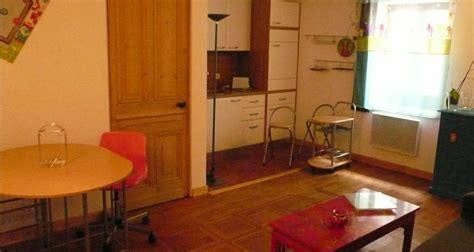 chambre hote macon a la maison d 39 elodie à mâcon 26378