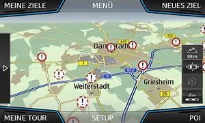 Discover Media Plus : blitzer poi f r seat navi system plus pocketnavigation ~ Jslefanu.com Haus und Dekorationen