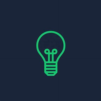 Change Enabling Lightbulb Achieve Breakthrough Services