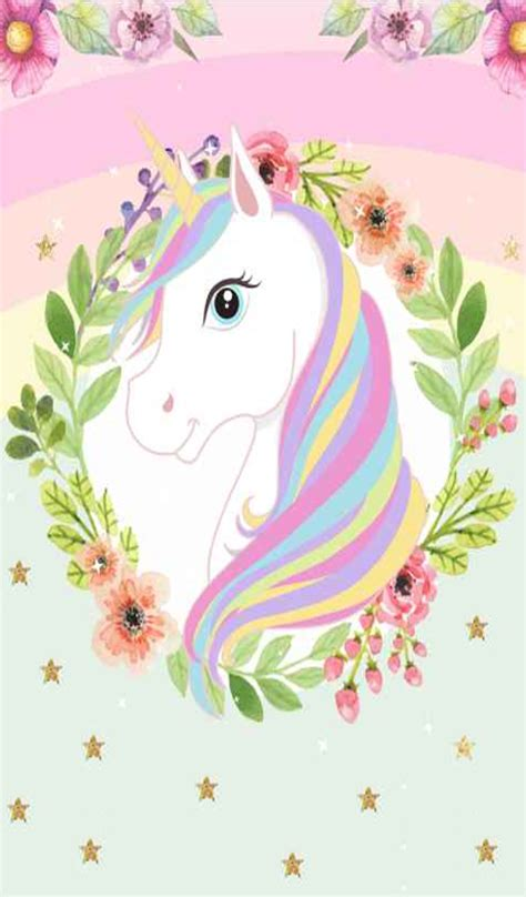fondos unicornio