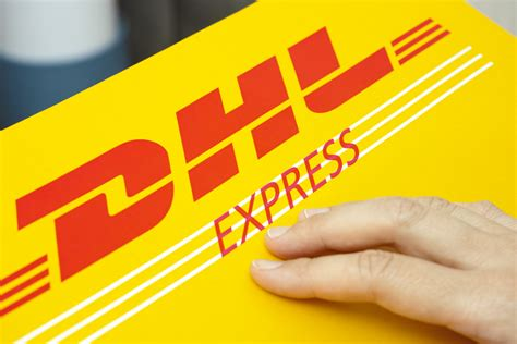 Dhl Express Opens 0mn European Hub, Capable Of 42,000