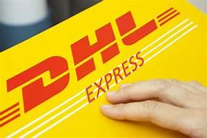 Dhl Express Online : dhl express opens 140mn european hub capable of 42 000 shipments per hour distribution ~ Buech-reservation.com Haus und Dekorationen