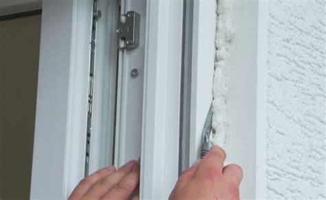 Fenster Abdichten Aber Wie by Alte Holzfenster Abdichten Alte Fenster Richtig Abdichten