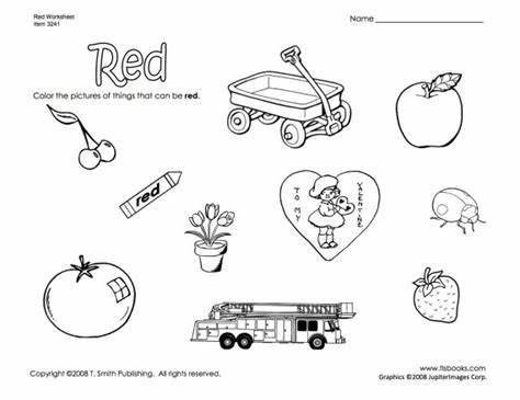Music Tested In Kindergarten kindergarten music worksheets