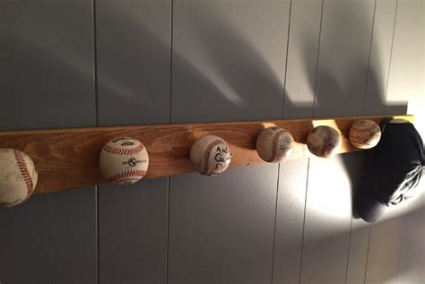 hat rack ideas 13 hat rack ideas easy and simple for sweet home spenc