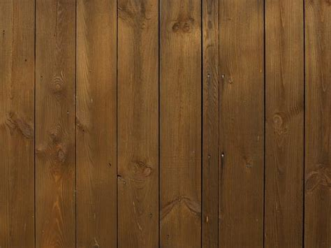 industrial kitchen flooring wood grain floor wood texture seamless cherry wood