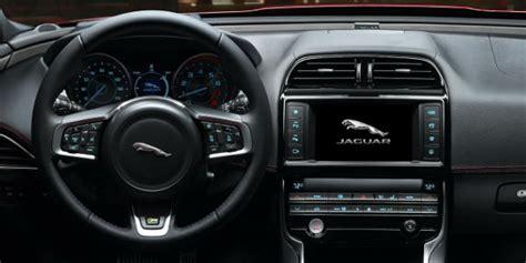 2019 Jaguar Xe Landmark by 2019 Jaguar Xe Landmark Edition Release Date Specs And
