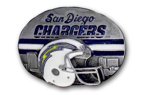 San Diego Chargers Jewelry