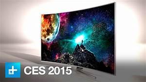 S Uhd Tv Samsung : it 39 s not uhd it 39 s suhd samsung kicks 4k tv up a notch ~ A.2002-acura-tl-radio.info Haus und Dekorationen