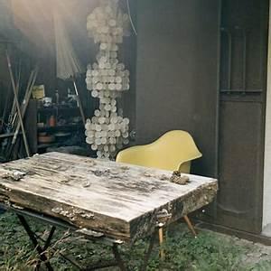 Stühle Im Eames Stil : eames daw stuhl von vitra im wohndesign shop ~ Indierocktalk.com Haus und Dekorationen