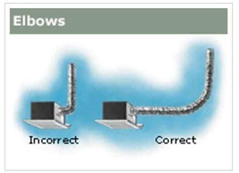 inspecting  bathroom exhaust internachi