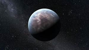 Extrasolar Planet Gliese 667 Cb  2009   720p