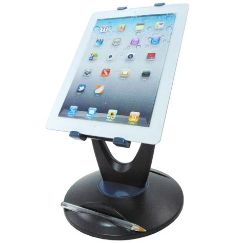 tablet stand for desk universal tablet ipad desk stand mount suitable for