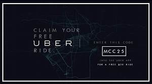A Basic Guide To Uber At The Airport