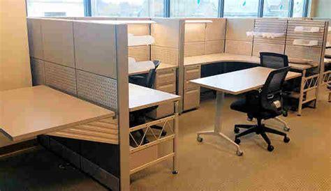 Office Furniture Philadelphia used office furniture philadelphia