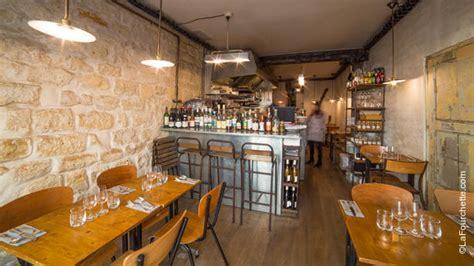 abris cuisine cing restaurant abri à 75010 gare du nord gare de l