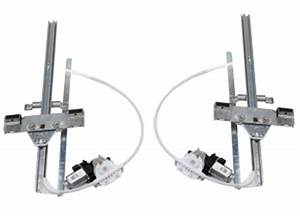 el2000 super street flat glass kit with rubber clamp mount With electric life door popper wiring diagram