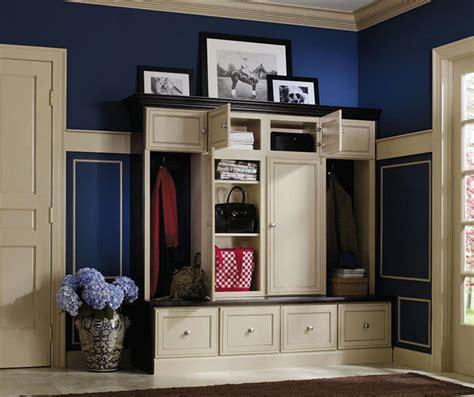 entry way cabinet entryway storage cabinets masterbrand