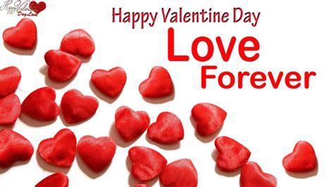 happy valentines day my sweetheart happy day my happy day my 2017