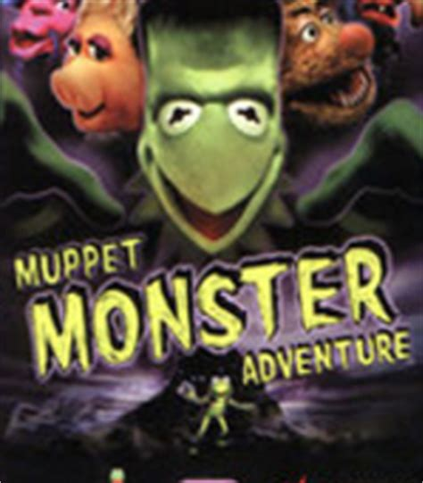 character description muck template casting call club muppets monster adventure casting