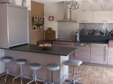les plus belles cuisines ouvertes les plus belles cuisines ouvertes kirafes