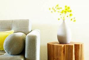Sofa Reinigen Dampfreiniger : das sofa reinigen mit dampfreiniger so geht 39 s ~ Sanjose-hotels-ca.com Haus und Dekorationen