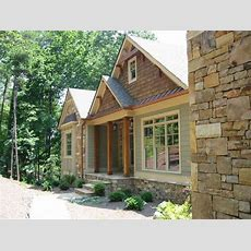 Country Ranch House Rustic Ranch Style House Plans, Small
