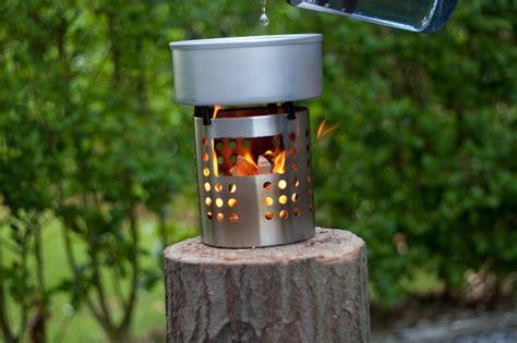 ikea hobo stove outdoor stove camping stove wood stove