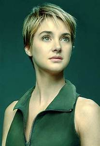 Tris Prior - Insurgent: The Movie Photo (38244027) - Fanpop
