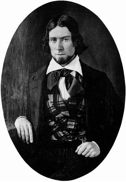 Russell James Lowell 1844 Commons Wikimedia Wikipedia