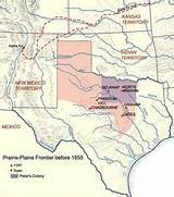 Fist colony map tx free
